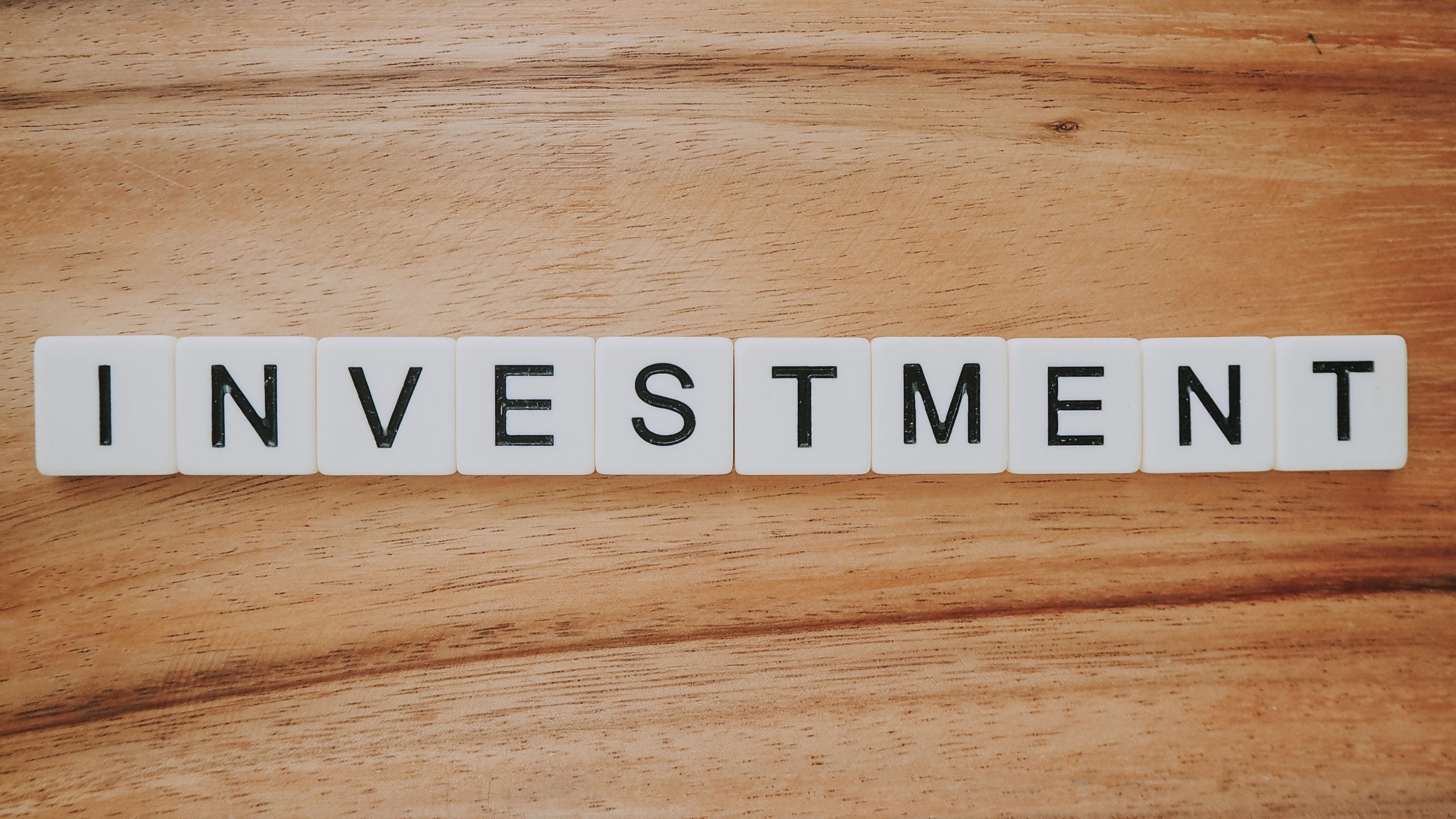 11 March I COP26: Investor Action on Climate – Webinar 4: Setting the Ambition: What Does Net Zero Mean for Investors?