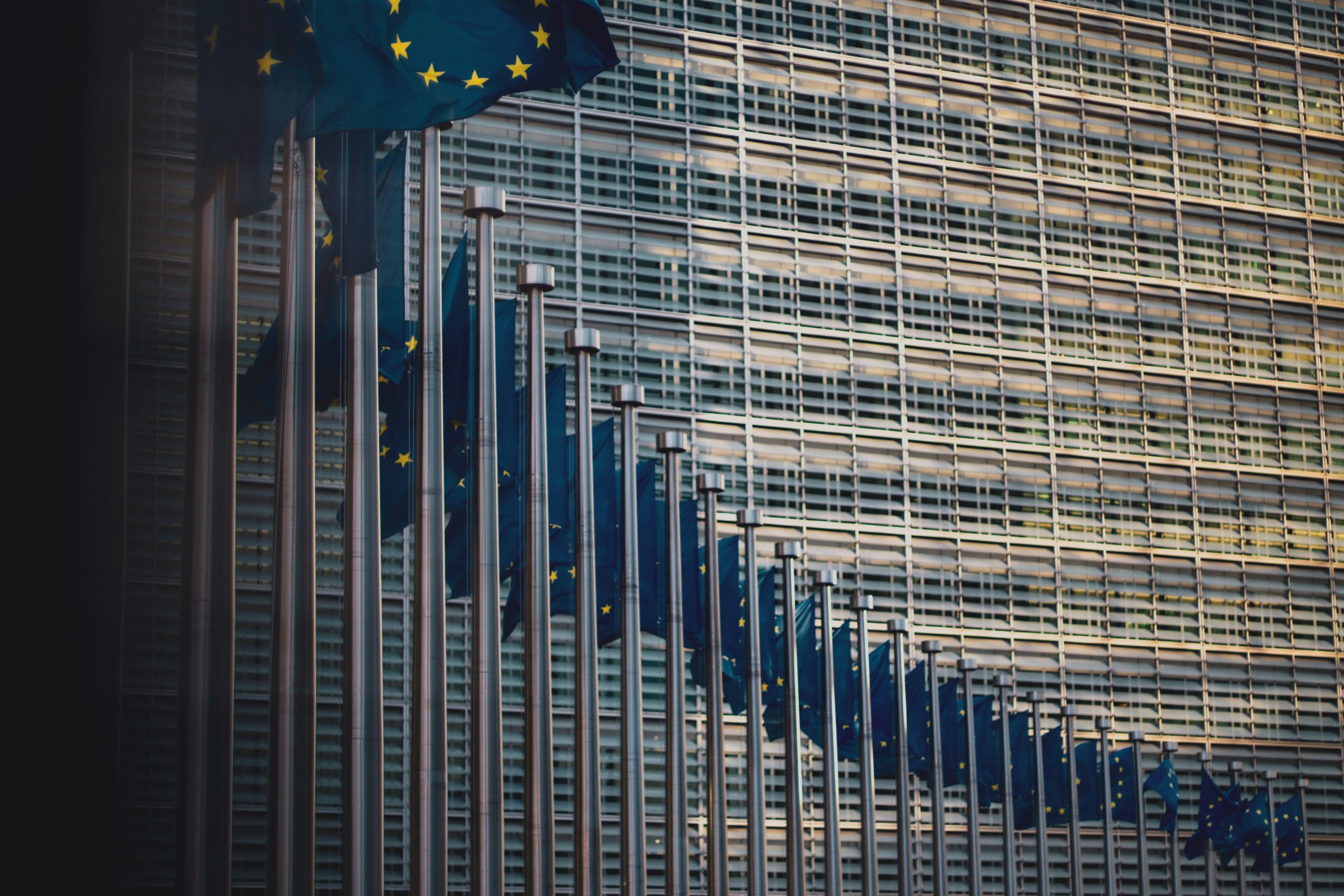 ESMA proposes rules for taxonomy-alignment of non-financial undertakings and asset managers