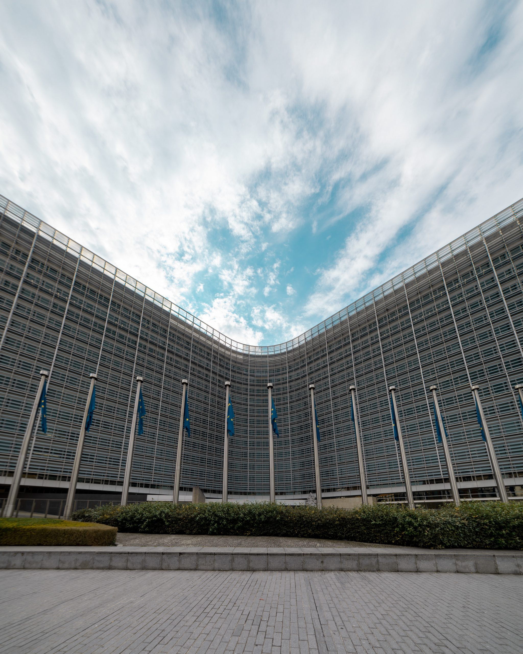 Transition Finance Report by the EU Platform on Sustainable Finance
